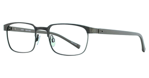 Capri Optics AG 5009 Antique Pewter
