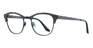 Capri Optics AG 5010 Black