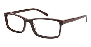 Aristar AR 18648 Eyeglasses