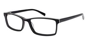 Aristar AR 18648 Eyeglasses