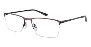 Aristar AR 18650 Eyeglasses
