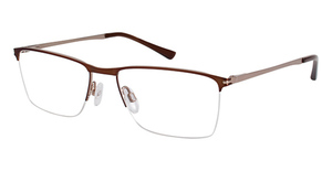 Aristar AR 18650 Brown