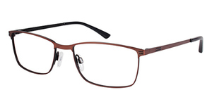Aristar AR 18649 Brown