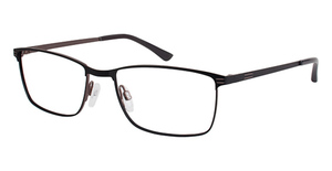 Aristar AR 18649 Eyeglasses