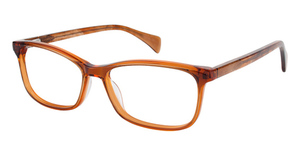 Aristar AR 18432 Brown