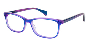 Aristar AR 18432 Purple