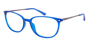 Aristar AR 18431 Blue