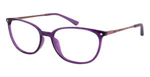 Aristar AR 18431 Purple