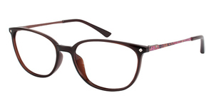 Aristar AR 18431 Brown