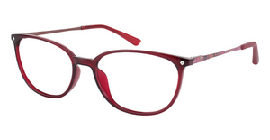 Aristar AR 18431 Red