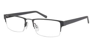 Charmant CX 7065 Eyeglasses