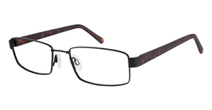 Charmant CX 7064 Eyeglasses