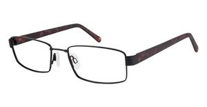 Charmant CX 7064 Eyeglasses