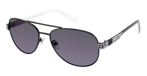 A&A Optical JCS117 Black