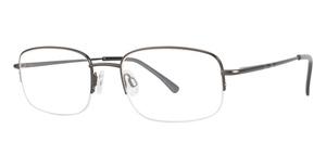 Stetson Stetson T509 Eyeglasses