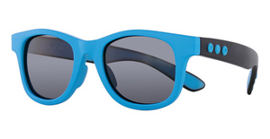 Hilco Dots Sunglasses