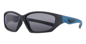 Hilco Explorer II Sunglasses