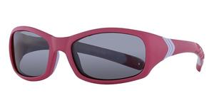 Hilco Little Explorer Sunglasses