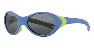 Hilco Toddler Time Sunglasses