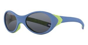 Hilco Precious One Sunglasses