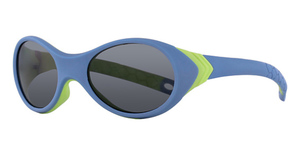 Hilco Precious One Sunglasses