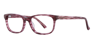 Alta Moda Italia / Bella Vita 118 Eyeglasses