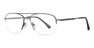 Big Sky Eyewear 413 Eyeglasses