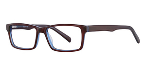 Big Sky Eyewear 2002 Eyeglasses