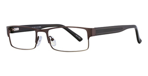 Big Sky Eyewear 213 Eyeglasses