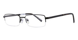 Big Sky Eyewear 411 Eyeglasses