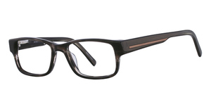 Big Sky Eyewear 212 Eyeglasses
