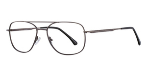 Big Sky Eyewear 412 Eyeglasses