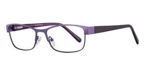 Alta Moda Italia / Bella Vita 119 Eyeglasses