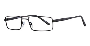 Big Sky Eyewear 405 Eyeglasses