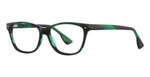 Alta Moda Italia / Bella Vita 1007 Eyeglasses