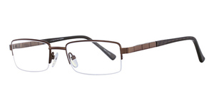Big Sky Eyewear 414 Eyeglasses