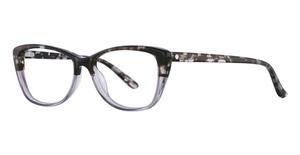 Alta Moda Italia / Bella Vita 117 Eyeglasses