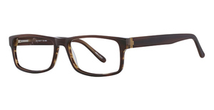 Big Sky Eyewear 416 Eyeglasses