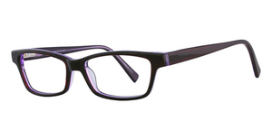 Alta Moda Italia / Bella Vita 115 Eyeglasses