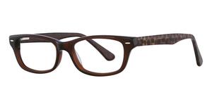 Alta Moda Italia / Bella Vita 1006 Eyeglasses