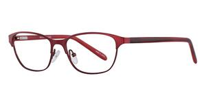 Alta Moda Italia / Bella Vita 108 Eyeglasses