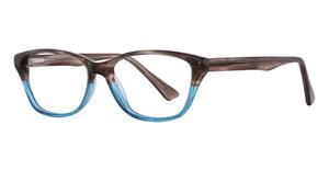 Alta Moda Italia / Bella Vita 1005 Eyeglasses