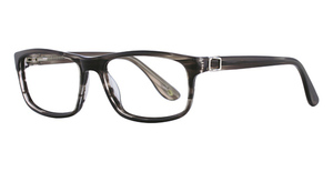 Big Sky Eyewear 2001 Eyeglasses