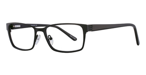 Big Sky Eyewear 210 Eyeglasses
