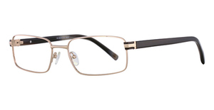 Big Sky Eyewear 406 Eyeglasses