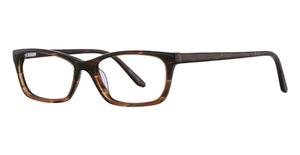 Alta Moda Italia / Bella Vita 116 Eyeglasses
