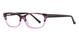Alta Moda Italia / Bella Vita 1010 Eyeglasses