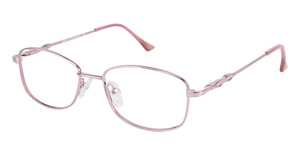 A&A Optical L5163 Blush