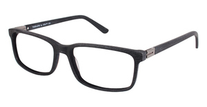 A&A Optical Terrapin Black