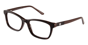 Ann Taylor ATP804 Black/Brown